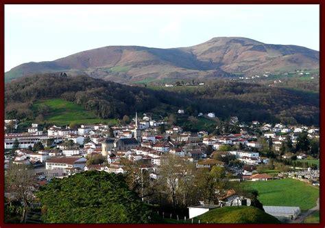 linge de maison basque