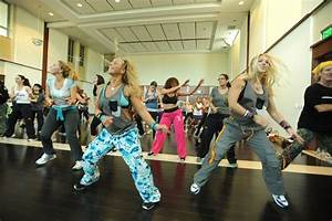 1000+ images about Zumba Live on Pinterest