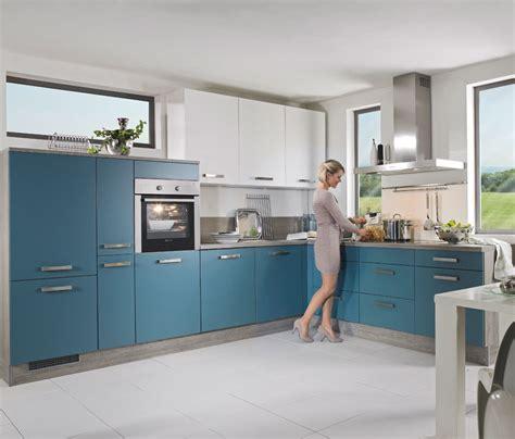 Ihre Moderne Küche In Topqualität Von Höffner