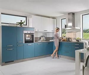 Küchen Farben Trend : ihre moderne k che in top qualit t von h ffner kostenlose beratung ~ Markanthonyermac.com Haus und Dekorationen