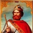 Frederick Barbarossa (Civ6) | Civilization Wiki | Fandom