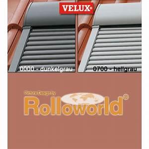 Velux Solar Rollladen Akku : rolloworld velux solar rollladen vl vk vu vku vly ssl y97 ~ A.2002-acura-tl-radio.info Haus und Dekorationen