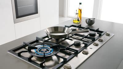 gaskookplaat naast koelkast inbouw kookplaten inbouw nl