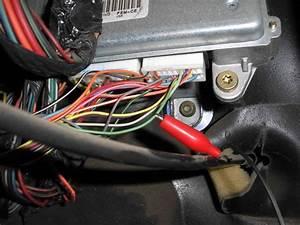 98 Ford Windstar Wiring Diagram