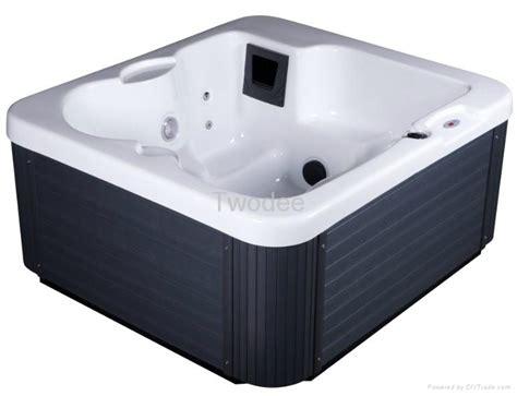 buy tub direct whirlpool spa tub zr7106 twodee china