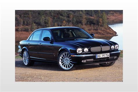 auto repair manual online 2007 jaguar xj parental controls 2007 jaguar xj service manual download 2007 jaguar xj8 series x350 service and repair manual