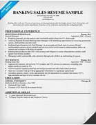 resume banking banking sales resume resume samples across all industries pintere. Resume Example. Resume CV Cover Letter