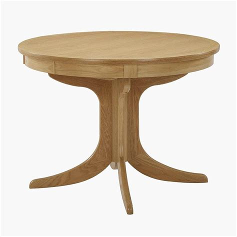 oval extending dining table sale extending dining table wood stylish dining