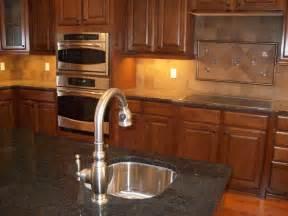 Kitchen Backsplash Ideas 10 Simple Backsplash Ideas For Your Kitchen Backsplash Ideas View 9 For My
