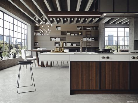 25 White And Wood Kitchen Ideas by 25 White And Wood Kitchen Ideas Best Home Designs