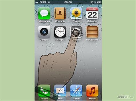 how to track an iphone how to track an iphone with find my iphone trusper