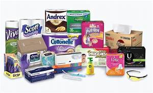WWF and Kimberly-Clark Corporation Announce New Global ...