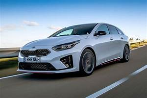 Kia Pro Ceed Gt 2019 : 2019 kia proceed review price specs and release date what car ~ Medecine-chirurgie-esthetiques.com Avis de Voitures