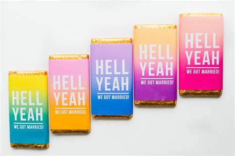 printable chocolate bar wrappers   favours