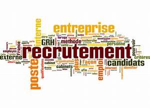 Alternance Rh Ile De France : recrutement internet archives blog de julien renault ~ Dailycaller-alerts.com Idées de Décoration