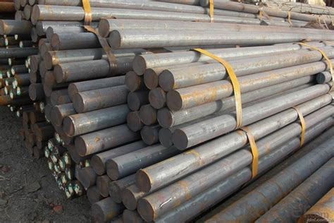 building materials reinforcing deformed steel bar real time quotes  sale prices okordercom