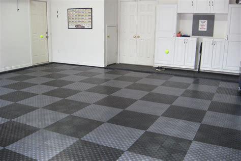 Diamond Gridloc Tiles  Snap Together Garage Floor Tiles. 2 Door Dog Crate. Parking Mats For Garage. Garage Door Repair Loveland Co. Safe Garage Heaters. Door Bell App. Overhead Garage. Z-wave Door Locks. Garage Doors Albuquerque