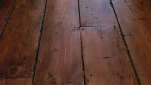 burnt wood finish floors viewing gallery