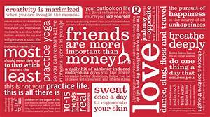Lululemons Sustainability Ethos Runs Through Every Link