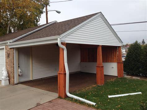 add carport  house od roccommunity