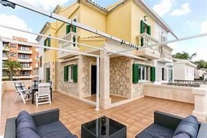 Haus Auf Mallorca Kaufen : haus can picafort kaufen h user in can picafort auf mallorca ~ Markanthonyermac.com Haus und Dekorationen