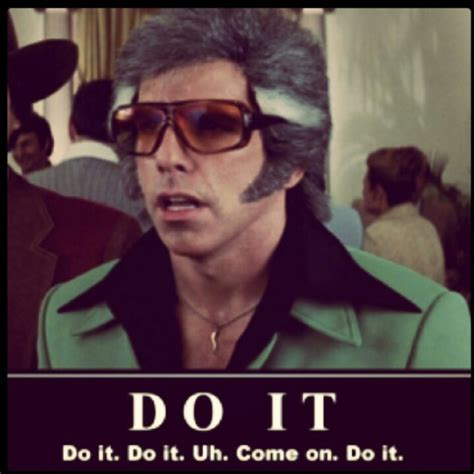 Just Do It Meme - starsky and hutch do it pics pinterest humor