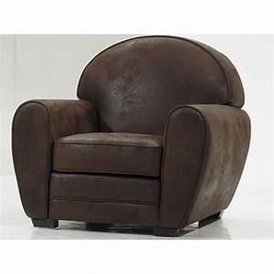 fauteuil club en cuir With tapis yoga avec canapé cuir nubuck