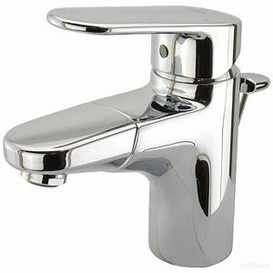 Grohe Armaturen Badewanne : grohe europlus waschtischbatterie 33155002 herausziehbarer auslauf armatur ebay ~ Eleganceandgraceweddings.com Haus und Dekorationen