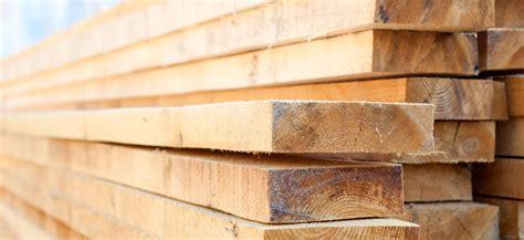 lumberyard kelly fradet boards plywood trusses