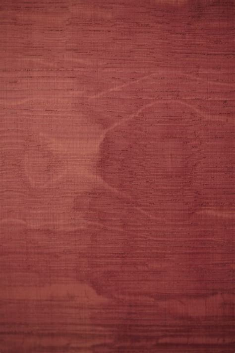 wood barrel red colour wine texture stain