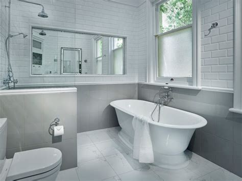 Square Bathroom Layout Ideas by Square Bathroom Layout Contemporary With Bath Mixers