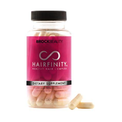 buy hairfinity healthy hair vitamins shop hairfinity hair