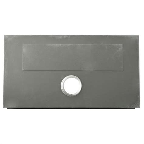 counter mount kitchen sinks farm sink kitchen counter mount large stainless 8682