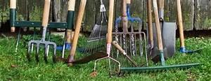 Outil De Jardinage Professionnel : outils de jardinage bien choisir ses outils jardiniers pro ~ Premium-room.com Idées de Décoration