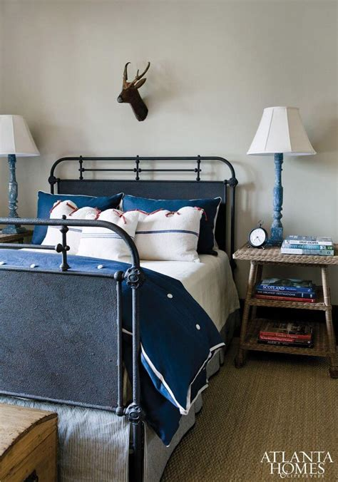 country boy bedroom ideas 33 cool boy room decor ideas my decor home Country Boy Bedroom Ideas