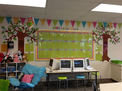 classroom ceiling decorations best 25 classroom ceiling ideas on classroom