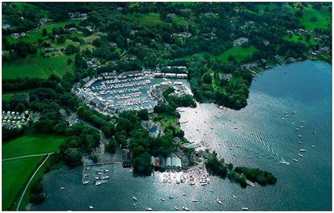 Motor Boats For Sale Lake Windermere by Windermere Boat Show This Weekend Motor Boat Yachting