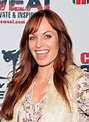 Christy Hemme Rankings & Opinions