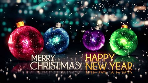 merry christmas  images hd  wallpapers