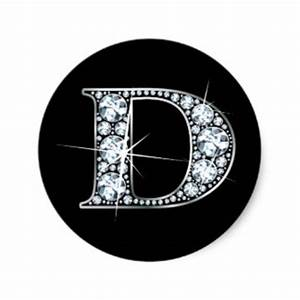 capital letter gifts t shirts art posters other gift With diamond letter stickers