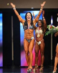 77 best Shannon Petralito Fitness Model & 2x World Figure ...