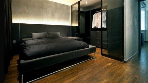 Dormitorios Modernos 2016 Youtube