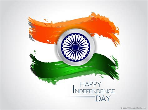 #15augustimages #independencedaydrawing #independayimage # ...