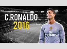 مهارات كرستيانو رونالدو 2015 2016 HD YouTube