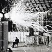 Jay Electronica – Exhibit A (Transformations) Lyrics ...