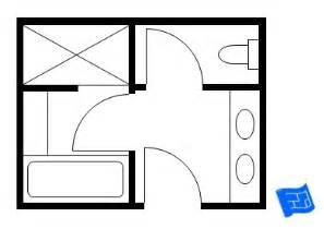 luxury master bathroom floor plans master bathroom floor plans