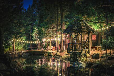 wedding venue   enchanted forest  girlfriend