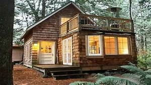 Tumbleweed Tiny House Floor Plans Tiny House Movement ...