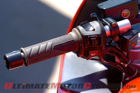 Bike Master Heated Grips | Review