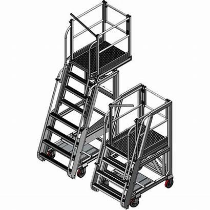 Adjustable Platforms Maintenance Nz Astrolift Pdf Platform